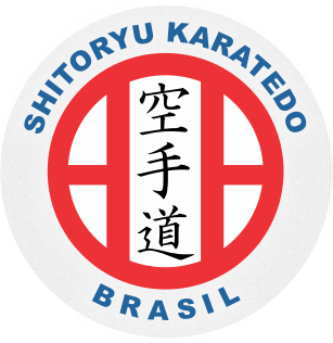 Shitoryu Brasil